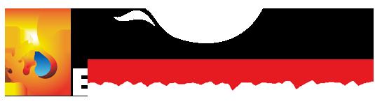 Dimensione Fuoco Lucca Logo
