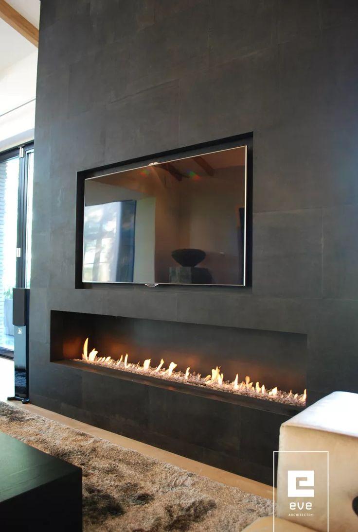 Camino Bioetanolo Scalda Forum dimensione fuoco - dimensione fuoco lucca